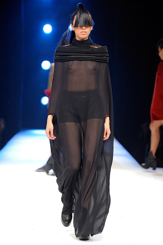 Fashion Magazine Internships
